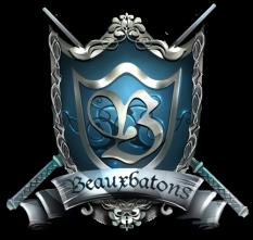 beaux_logo