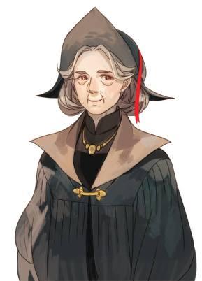 Headmaster_Gwendolyn