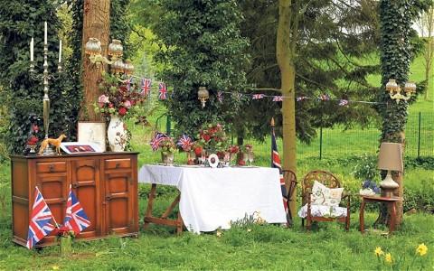 Garden-Party-Theme-Ideas
