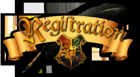 logo_registration