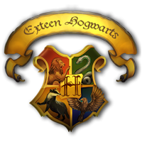 EHW_logo
