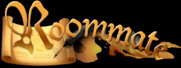 roommate_logo